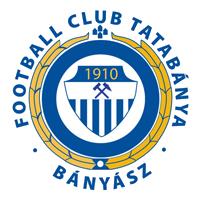 Татабаня