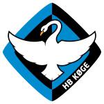 ХБ Кьоге