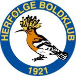 Херфьолге