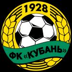 Кубан Краснодар
