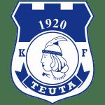 Теута Драч