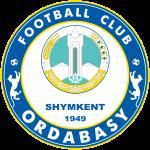 Ордабаси