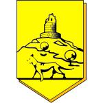 Домагнано