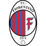 Фиорентино