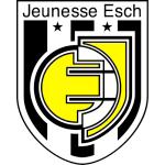 Жьонес Еш