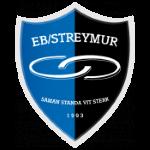 ЕБ/Стреймур