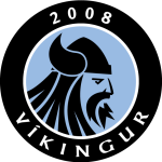 Викингур Гота