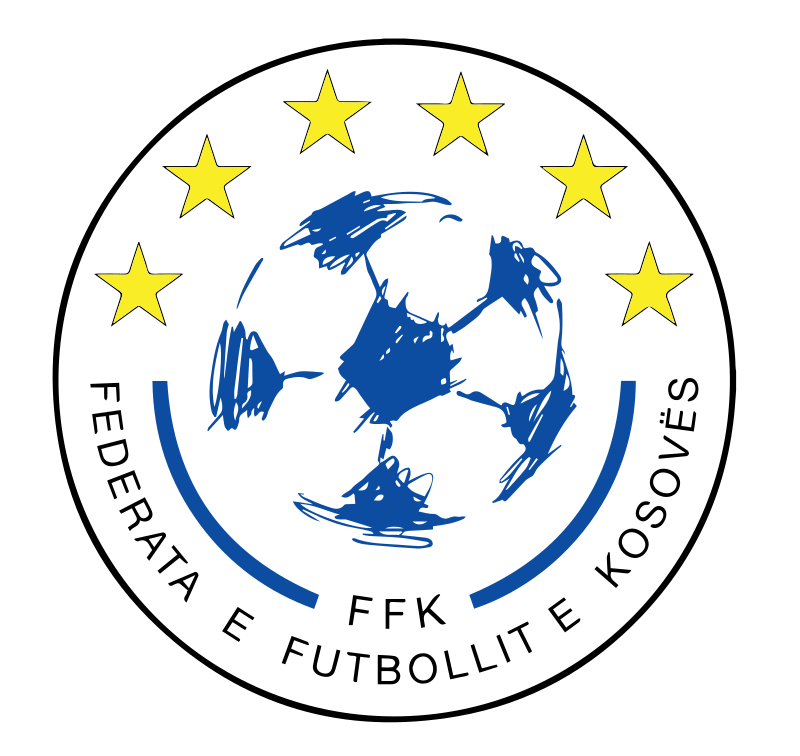 Косово (19)