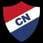 Насионал Асунсион