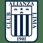 Алианса Лима