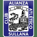 Алианса Атлетико