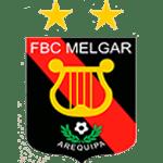 Мелгар