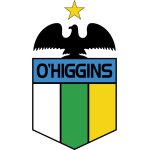 О'Хигинс