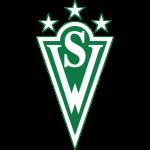 Сантяго Уондърърс