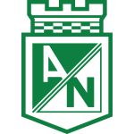 Атлетико Насионал
