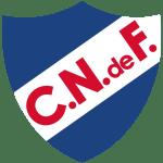 Насионал Монтевидео