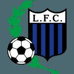 Ливърпул Монтевидео