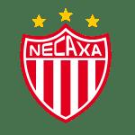 Некакса
