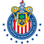 Гуадалахара