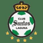Сантос Лагуна