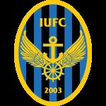 Инчеон Юнайтед
