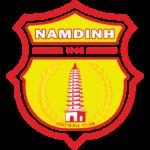Нам Дин