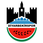 Диарбекирспор