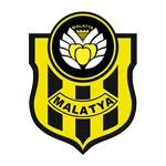Йени Малатияспор