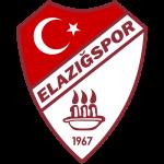 Елязъгспор