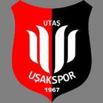 Уташ Ушакспор
