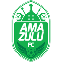 Ама Зулу