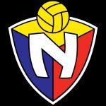 Ел Насионал
