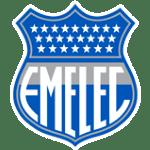 Емелек