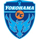 Йокохама