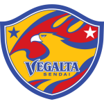 Вегалта Сендай