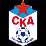 СКА Ростов
