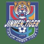 Тиендзин Теда