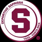 Депортиво Саприса
