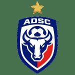 Сан Карлос