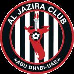 Ал Джазира Абу Даби