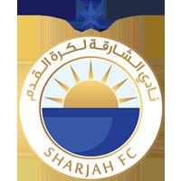 Ал Шарджах