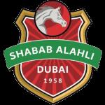 Шабаб Ал Ахли Дубай