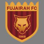 Ал Фуджайрах