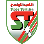 Стад Тунизен