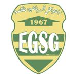ЕГС Гафса