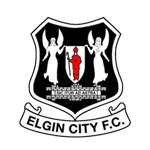 Елгин Сити