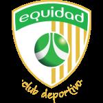 Ла Екидад
