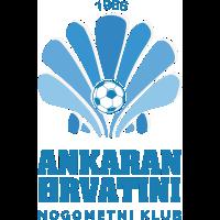Анкаран Хрватини
