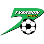 Ивердон Спорт