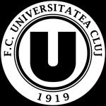 Университатея Клуж